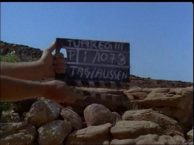 Tim Sharp Travelers Tales.2003